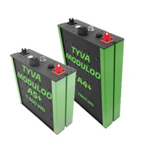Batterie lithium ion 12V